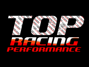 Top Racing Performance Logo