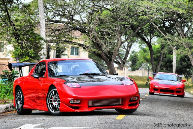 1998 mazda rx 7 r related infomation specifications. Black Bedroom Furniture Sets. Home Design Ideas