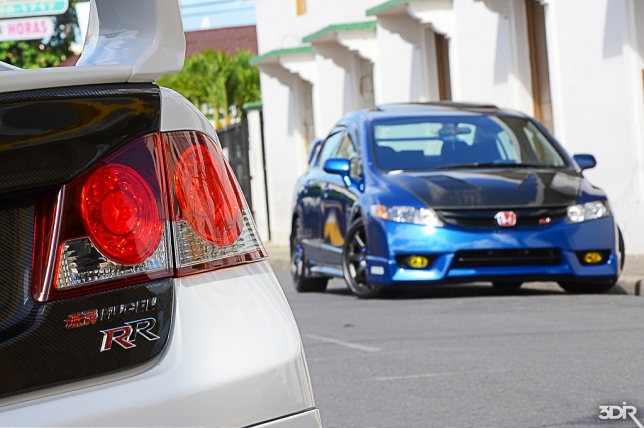 as well Ep Gallery likewise Used Jdm Dc Typer Red Recaro Seat Condition Pic L as well Cimg further Maxresdefault. on honda jdm