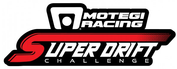 Motegi Racing Super Drift Challengue.1