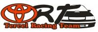 Grupo de personas amantes del ambiente racing y unidos por tener un toyota tercel....
