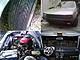el vehiculo lo tengo de uso diario,le cambie el aceite de la transmicion y el diferencial,le puse una ingnicion electronica,4 gomas nuevas dounlop,le mande hacer el tablero donde los...