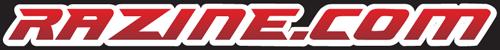 Razine.com - Comunidad de Miembros - Desarrollado por vBulletin